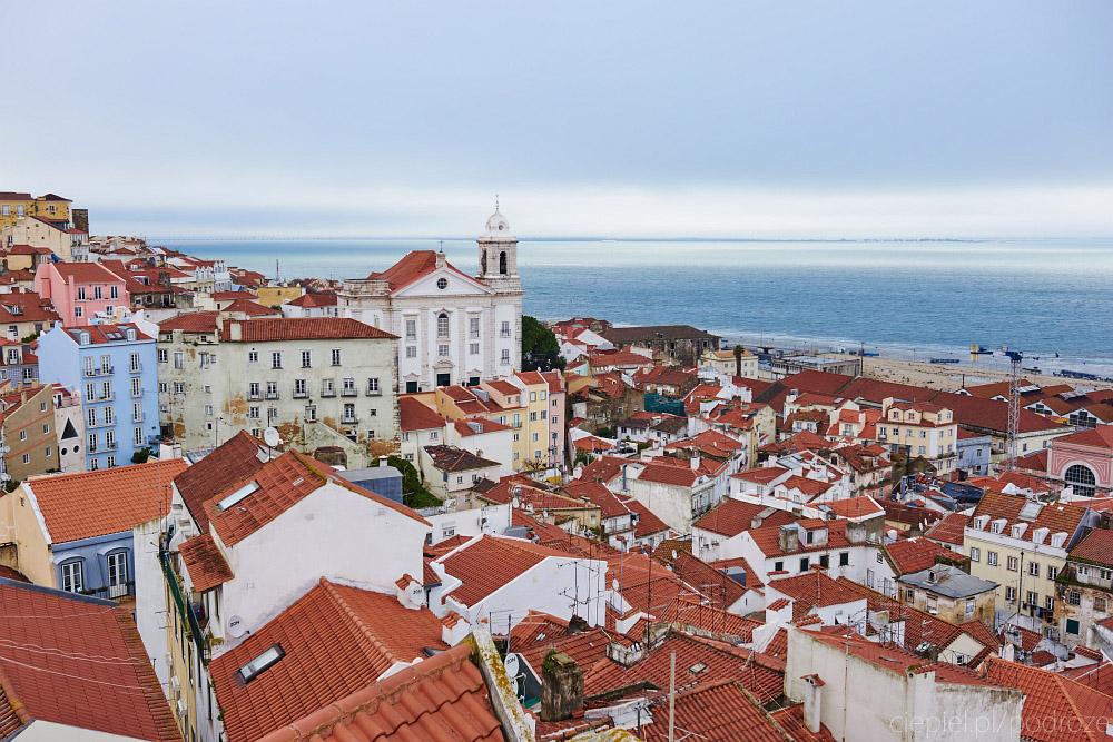 ciepiel podroze portugalia blog 025 Od Lizbony do Porto