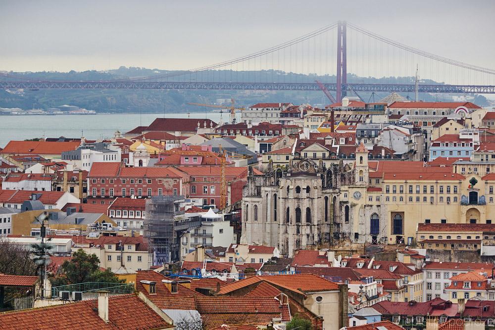 ciepiel podroze portugalia blog 027 Od Lizbony do Porto