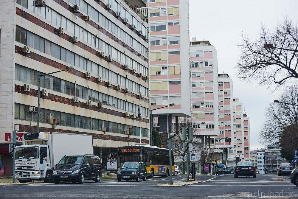 ciepiel podroze portugalia blog 030 Od Lizbony do Porto