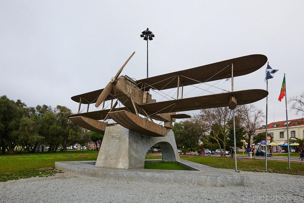 ciepiel podroze portugalia blog 031 Od Lizbony do Porto