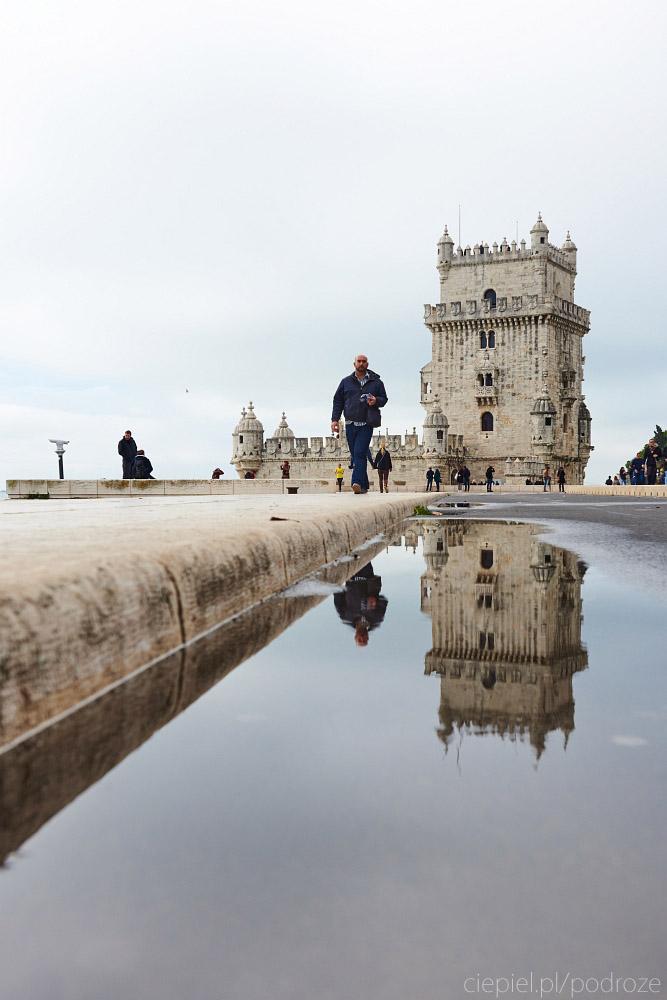 ciepiel podroze portugalia blog 032 Od Lizbony do Porto