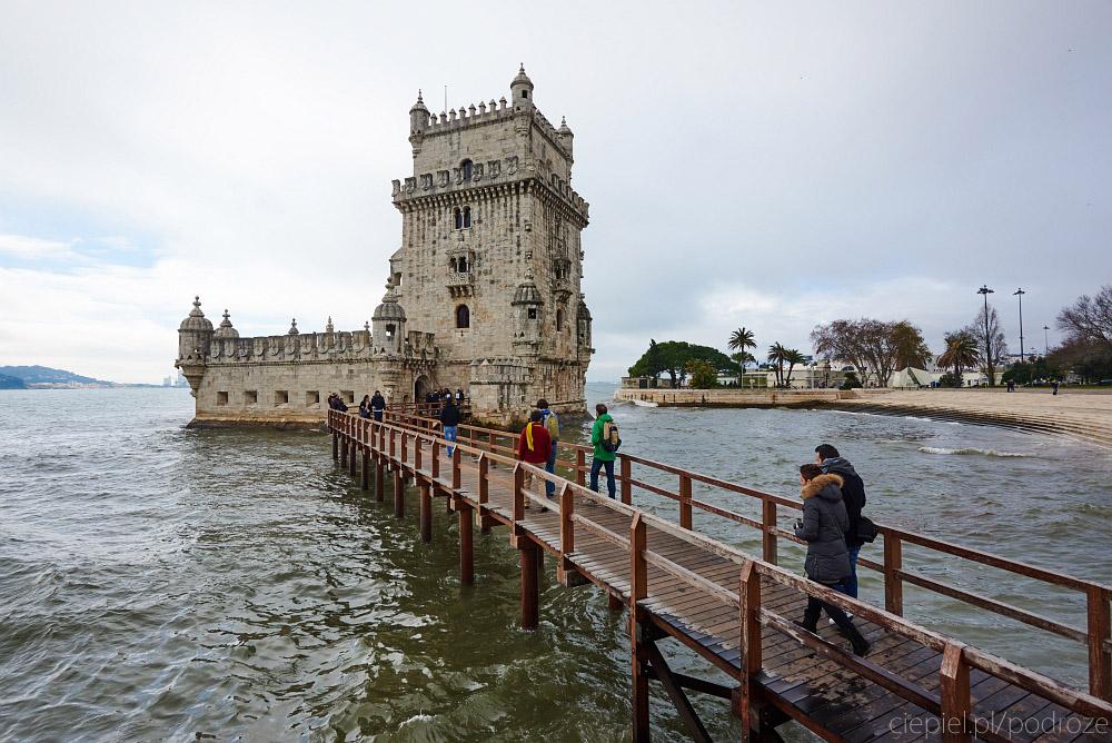 ciepiel podroze portugalia blog 034 Od Lizbony do Porto