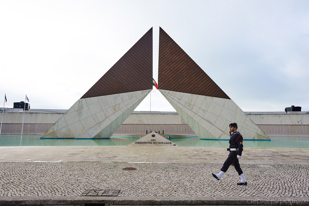 ciepiel podroze portugalia blog 035 Od Lizbony do Porto