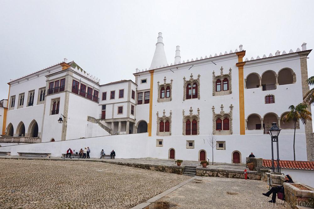 ciepiel podroze portugalia blog 036 Od Lizbony do Porto