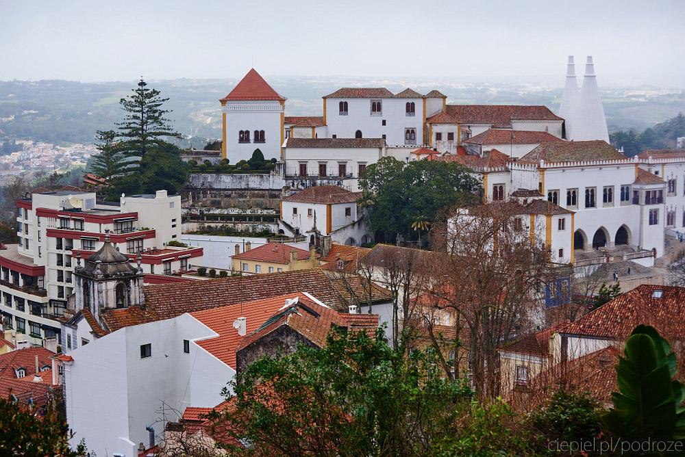 ciepiel podroze portugalia blog 038 Od Lizbony do Porto