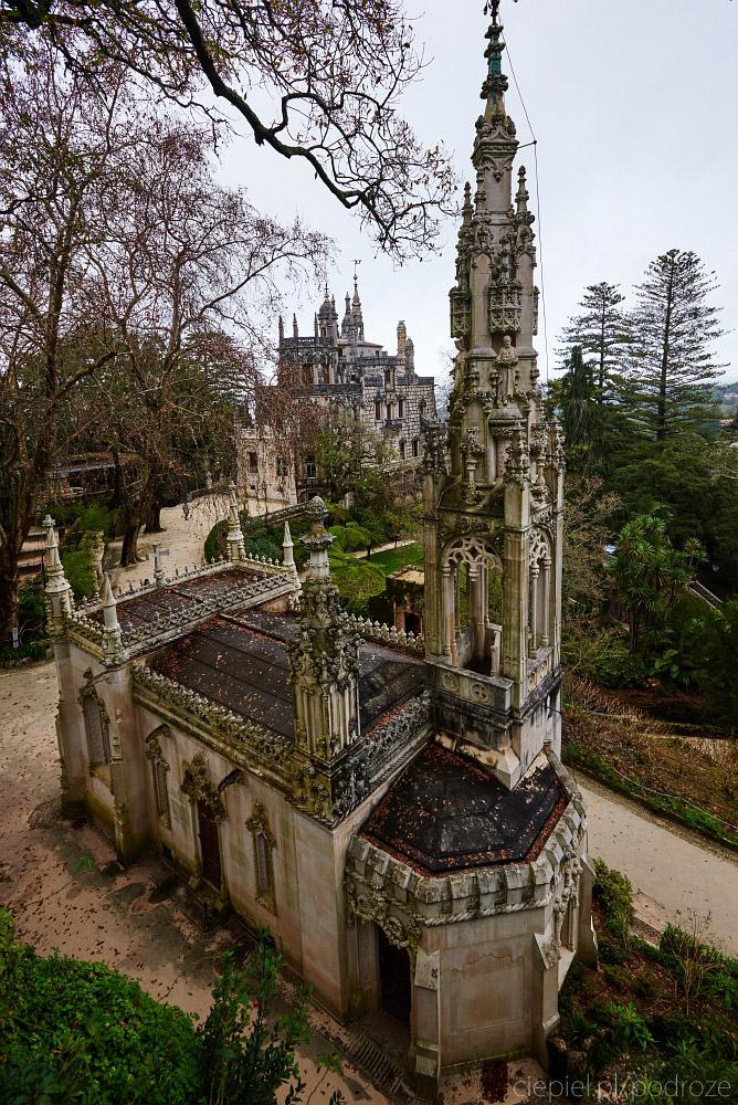 ciepiel podroze portugalia blog 045 Od Lizbony do Porto