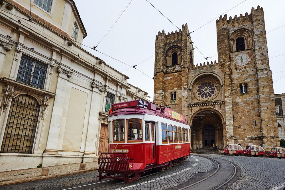 ciepiel podroze portugalia blog 058 Od Lizbony do Porto
