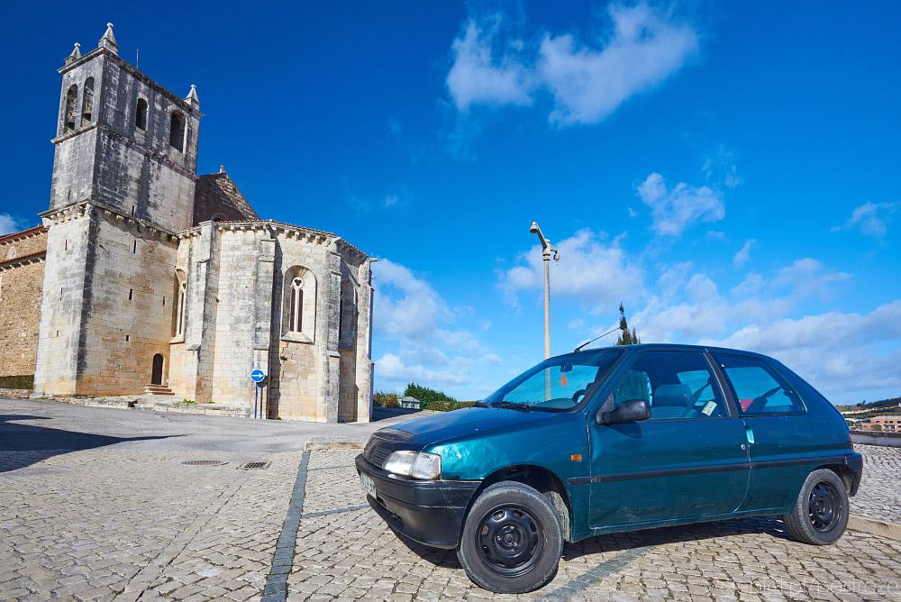 ciepiel podroze portugalia blog 066 Od Lizbony do Porto