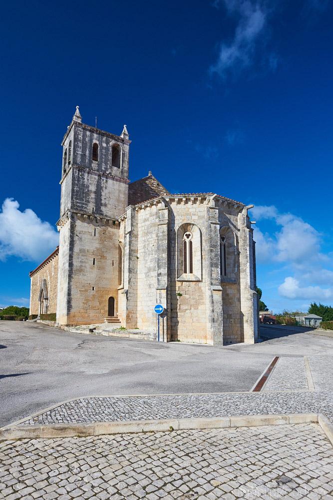 ciepiel podroze portugalia blog 067 Od Lizbony do Porto