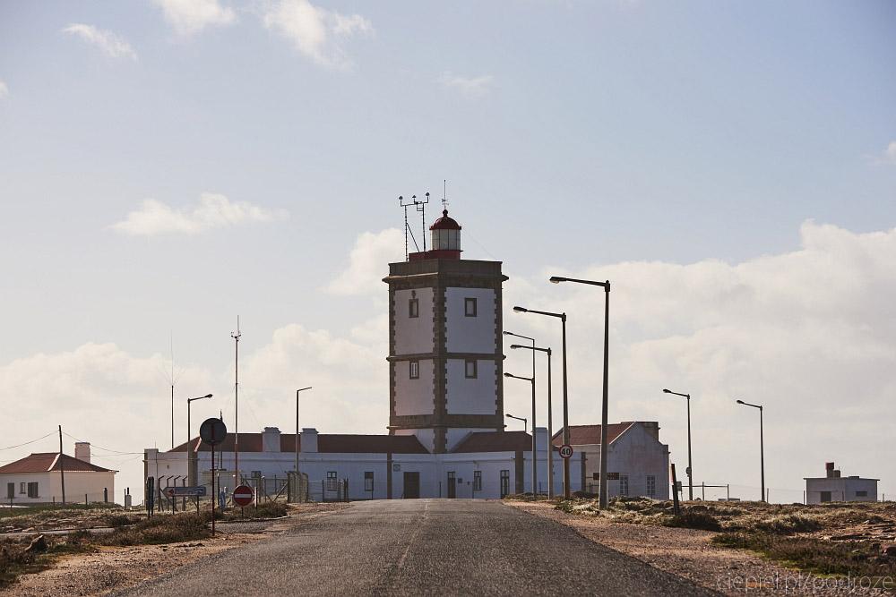 ciepiel podroze portugalia blog 072 Od Lizbony do Porto