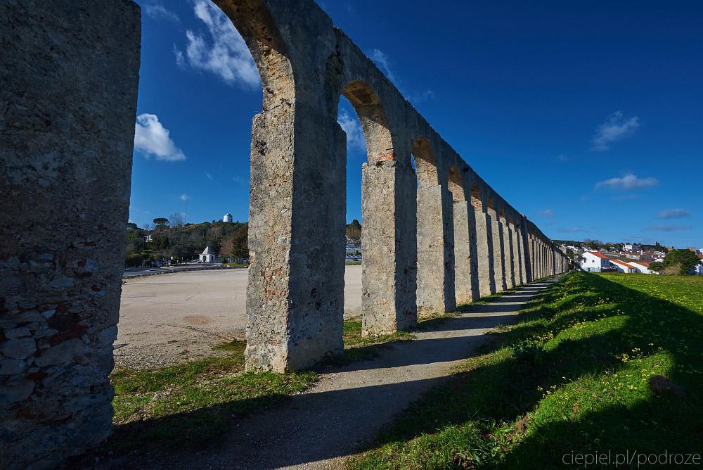 ciepiel podroze portugalia blog 074 Od Lizbony do Porto
