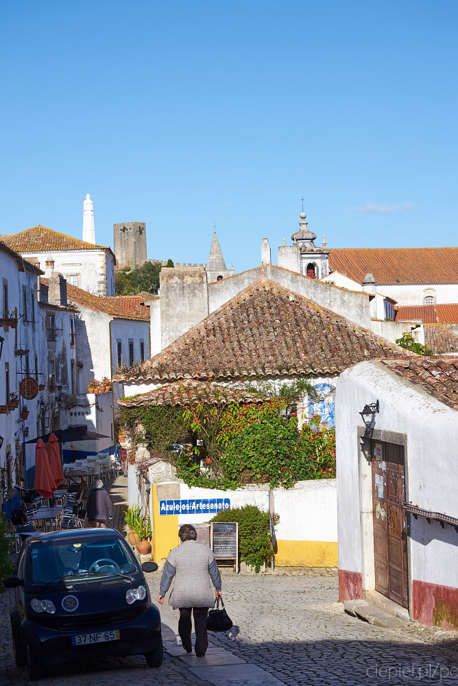 ciepiel podroze portugalia blog 076 Od Lizbony do Porto