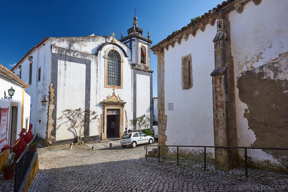 ciepiel podroze portugalia blog 077 Od Lizbony do Porto