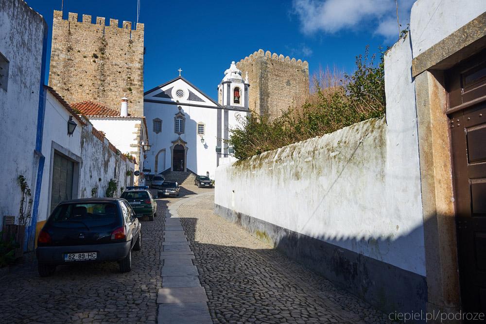 ciepiel podroze portugalia blog 080 Od Lizbony do Porto