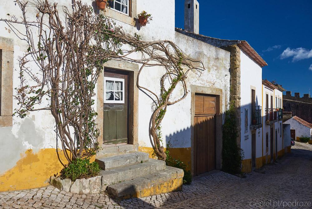 ciepiel podroze portugalia blog 084 Od Lizbony do Porto