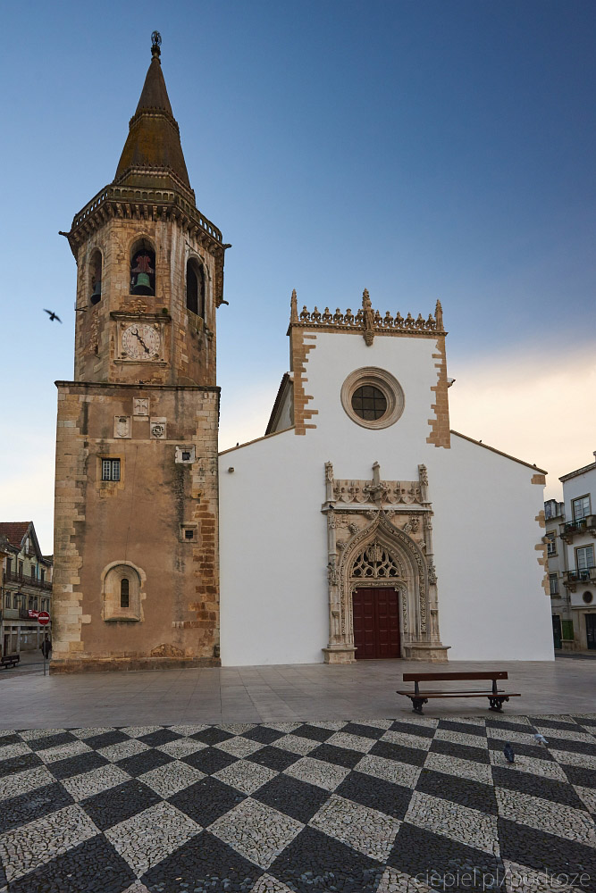 ciepiel podroze portugalia blog 087 Od Lizbony do Porto