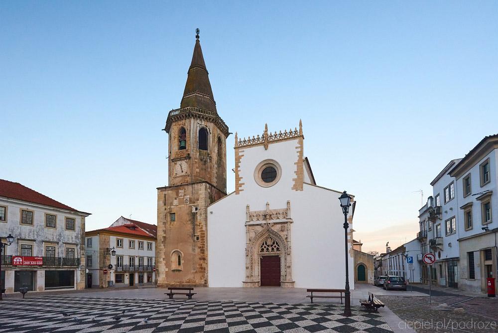ciepiel podroze portugalia blog 090 Od Lizbony do Porto