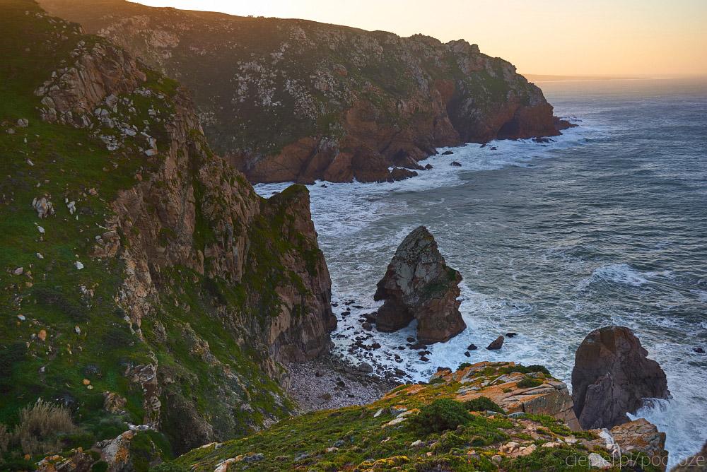 ciepiel podroze portugalia blog 098 Od Lizbony do Porto