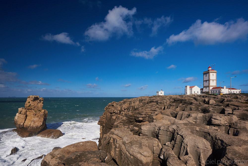 ciepiel podroze portugalia blog 101 Od Lizbony do Porto