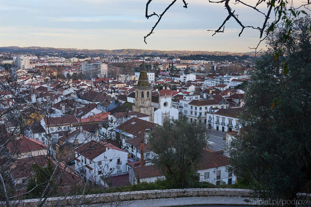 ciepiel podroze portugalia blog 106 Od Lizbony do Porto
