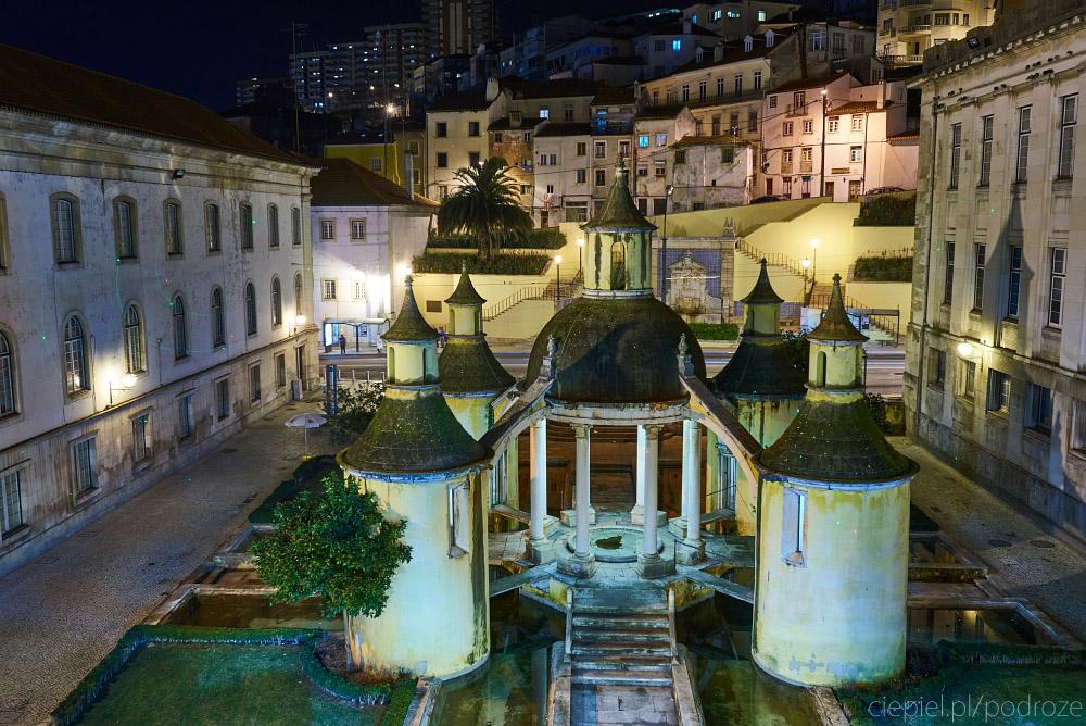 ciepiel podroze portugalia blog 111 Od Lizbony do Porto