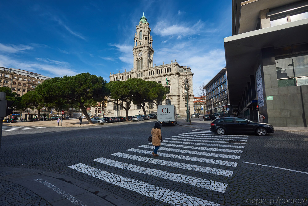 ciepiel podroze portugalia blog 120 Od Lizbony do Porto