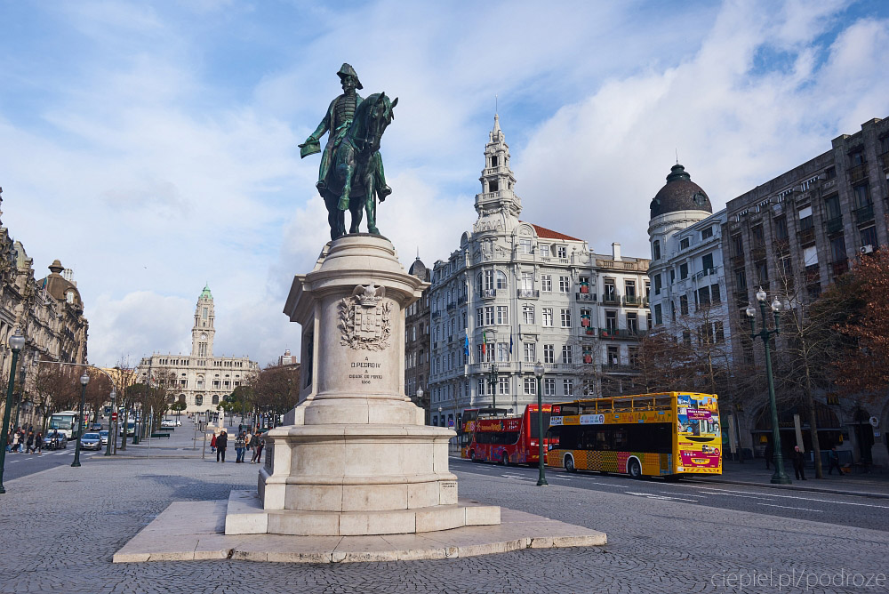 ciepiel podroze portugalia blog 122 Od Lizbony do Porto
