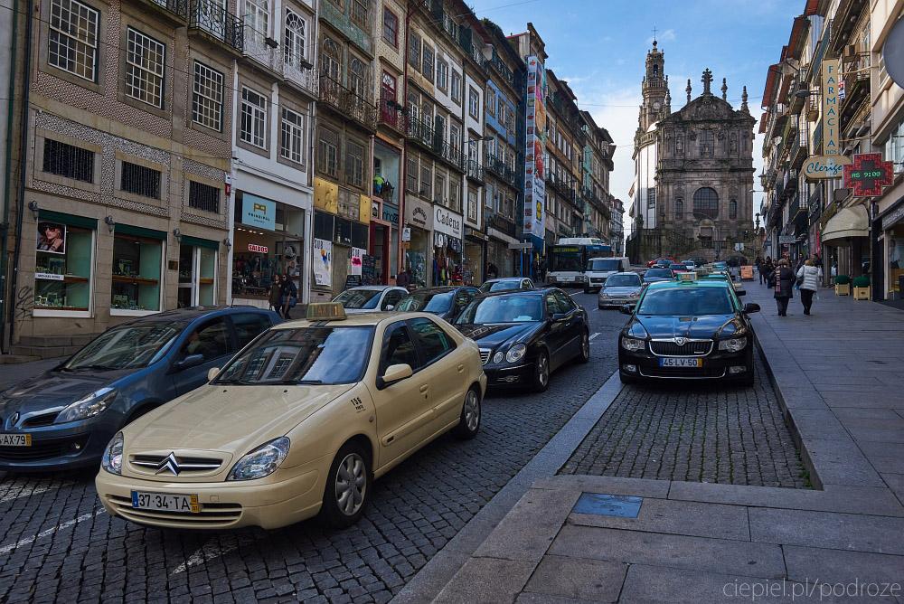 ciepiel podroze portugalia blog 123 Od Lizbony do Porto