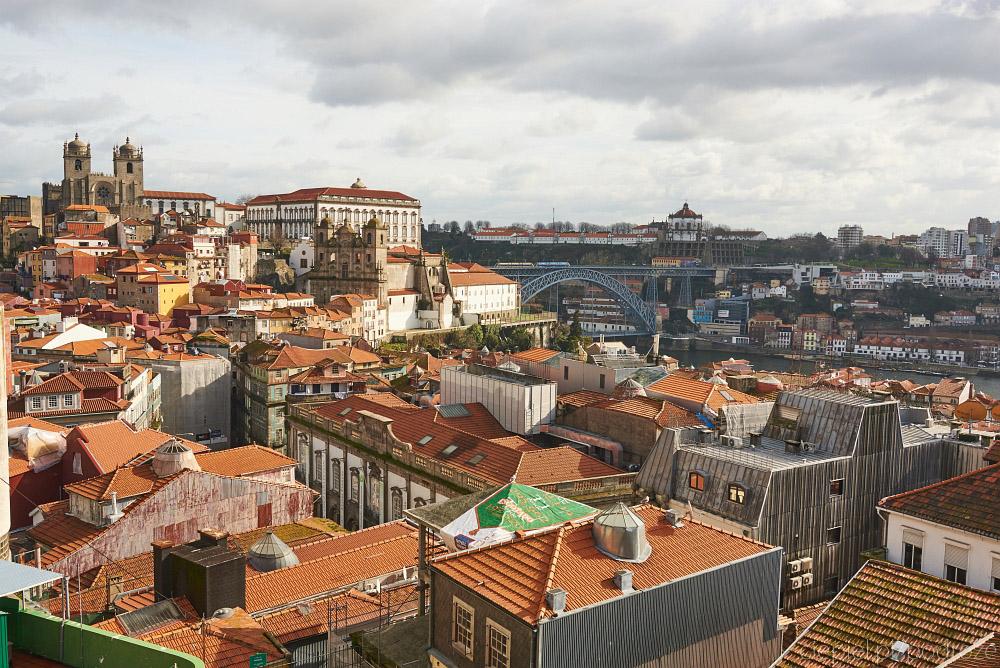 ciepiel podroze portugalia blog 132 Od Lizbony do Porto