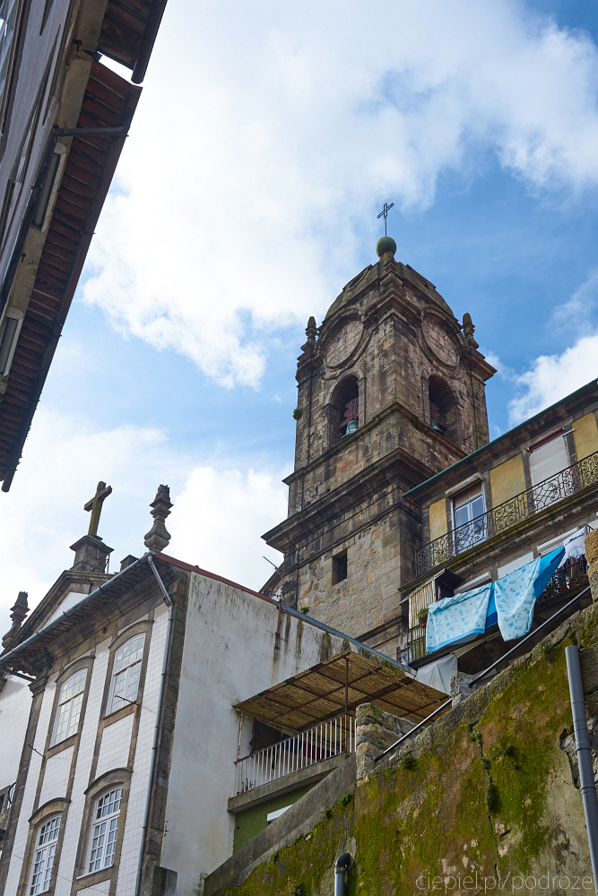 ciepiel podroze portugalia blog 136 Od Lizbony do Porto