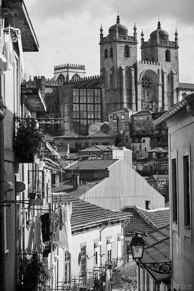 ciepiel podroze portugalia blog 138 Od Lizbony do Porto
