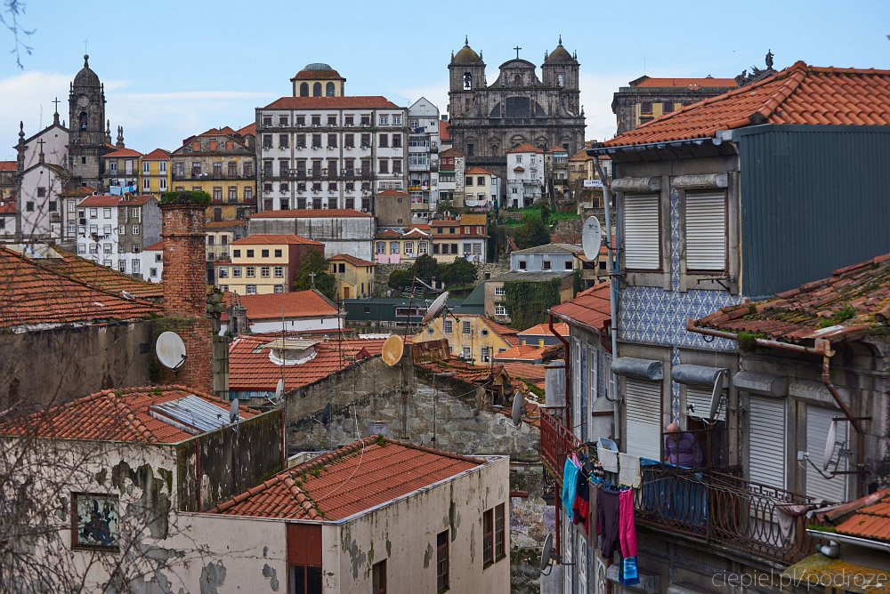 ciepiel podroze portugalia blog 140 Od Lizbony do Porto