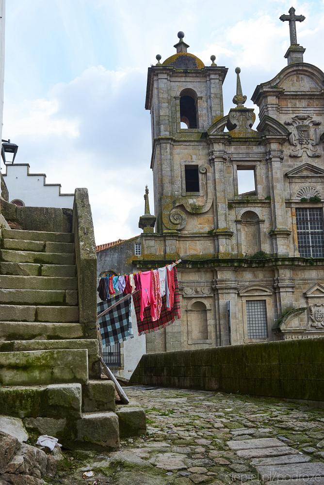 ciepiel podroze portugalia blog 144 Od Lizbony do Porto