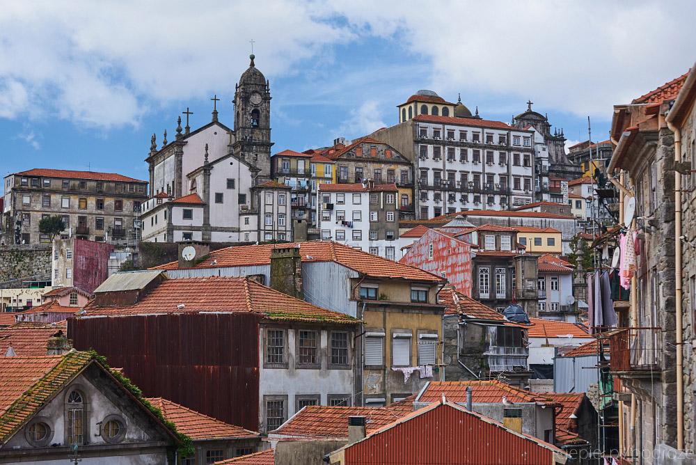 ciepiel podroze portugalia blog 145 Od Lizbony do Porto