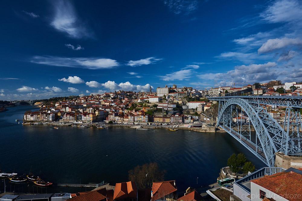 ciepiel podroze portugalia blog 150 Od Lizbony do Porto