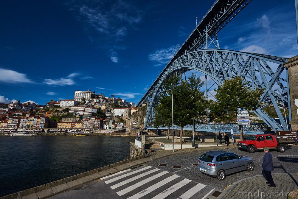 ciepiel podroze portugalia blog 151 Od Lizbony do Porto