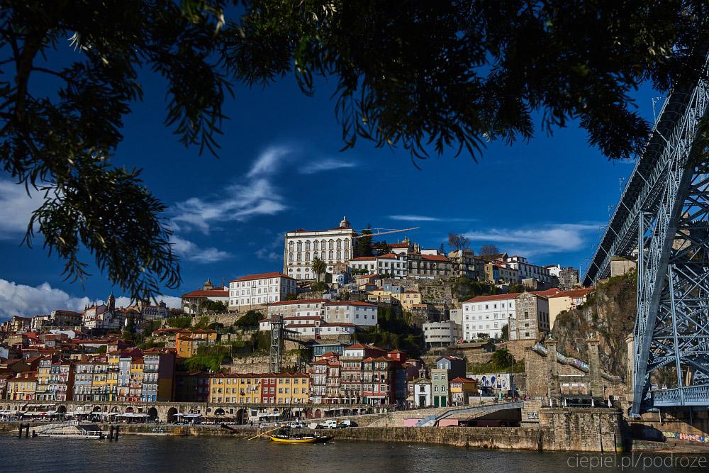 ciepiel podroze portugalia blog 152 Od Lizbony do Porto