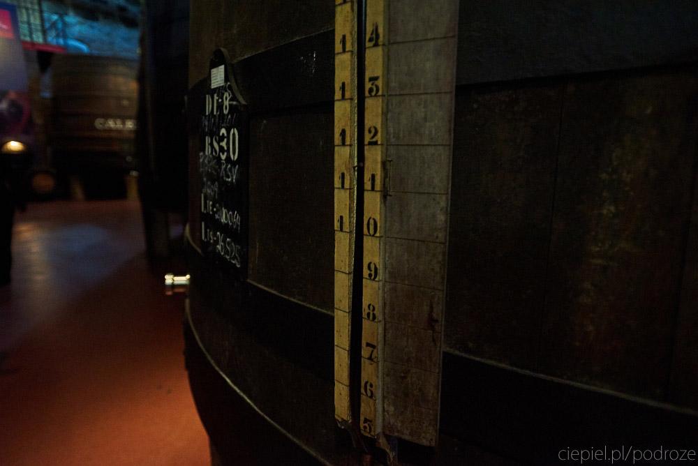 ciepiel podroze portugalia blog 160 Od Lizbony do Porto