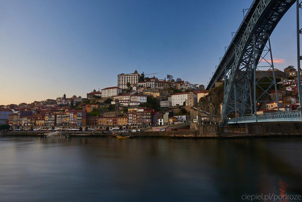 ciepiel podroze portugalia blog 169 Od Lizbony do Porto