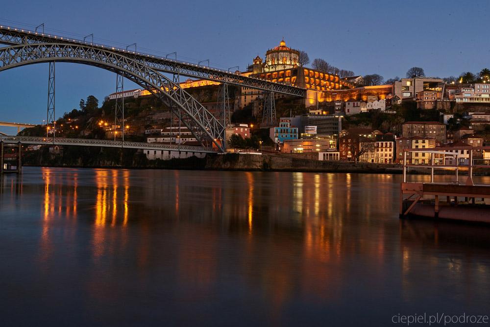 ciepiel podroze portugalia blog 171 Od Lizbony do Porto