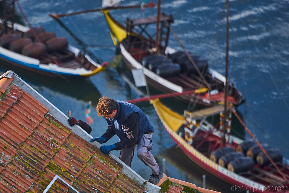 ciepiel podroze portugalia blog 178 Od Lizbony do Porto
