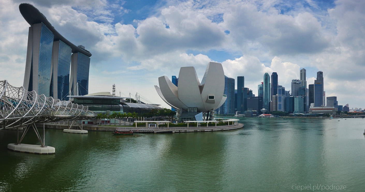 BezNazwy Panorama1 Singapur