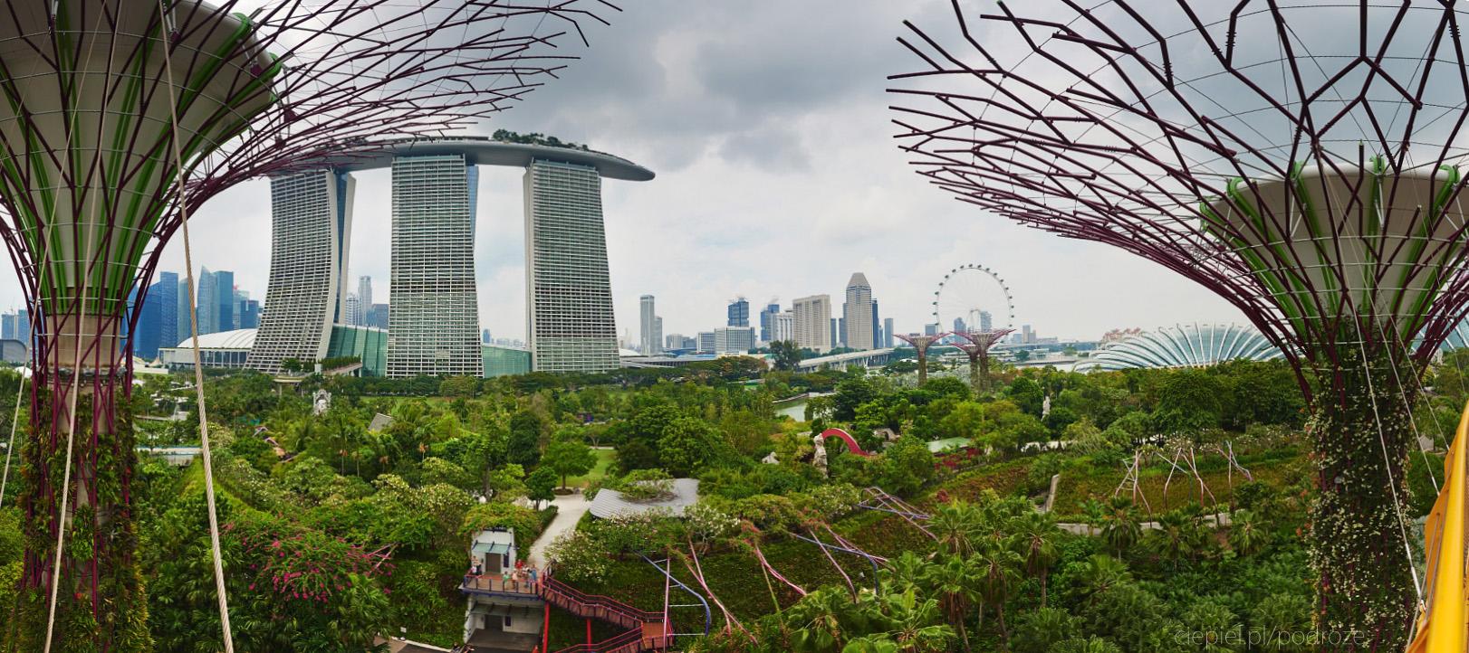 BezNazwy Panorama2 Singapur
