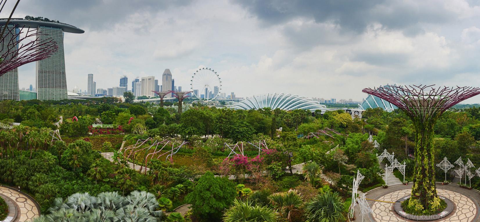 BezNazwy Panorama3 Singapur