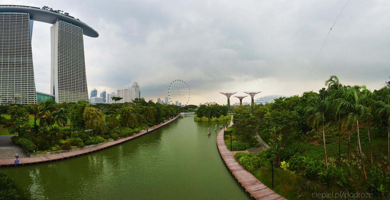 BezNazwy Panorama4 Singapur