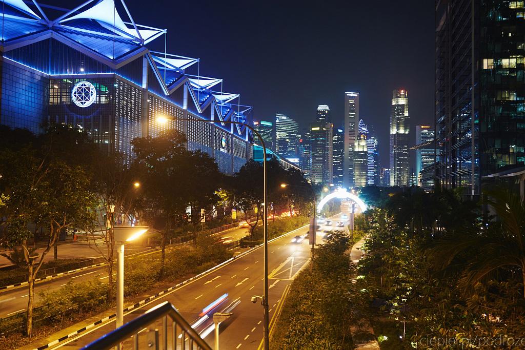 singapur co zobaczyc 0003 Singapur