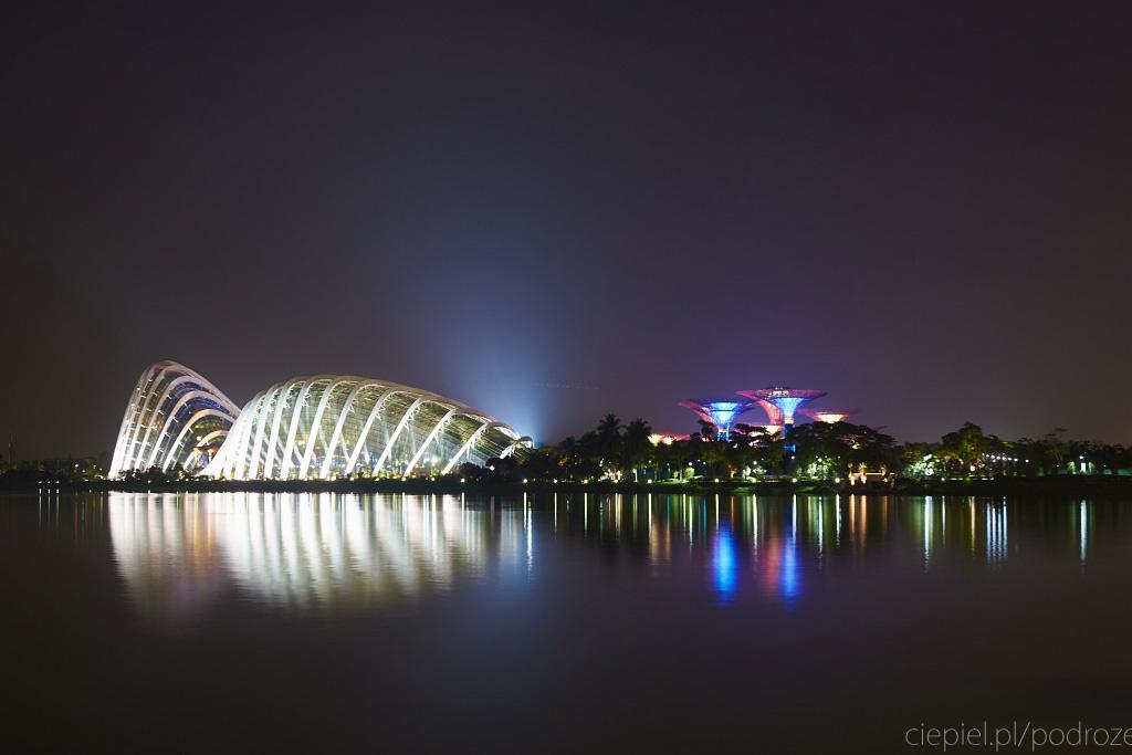 singapur co zobaczyc 0005 Singapur