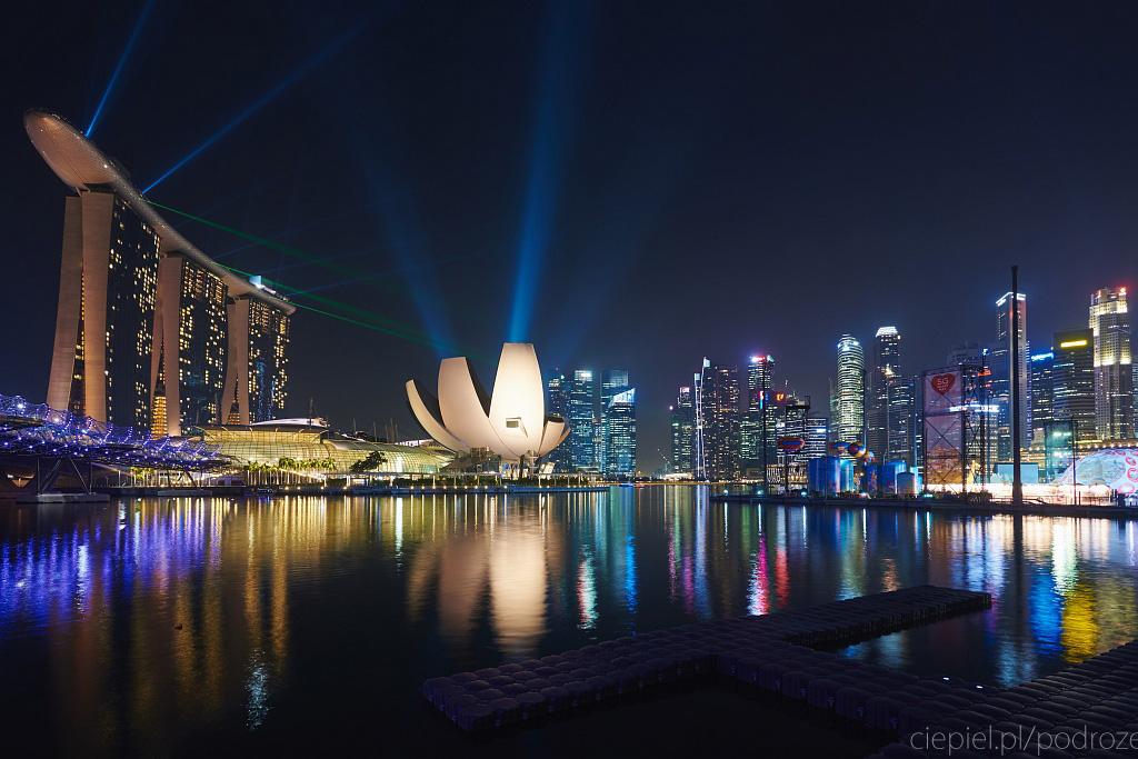 singapur co zobaczyc 0006 Singapur