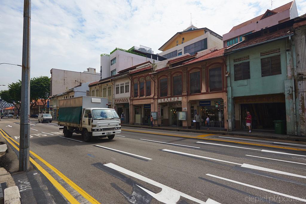 singapur co zobaczyc 0008 Singapur
