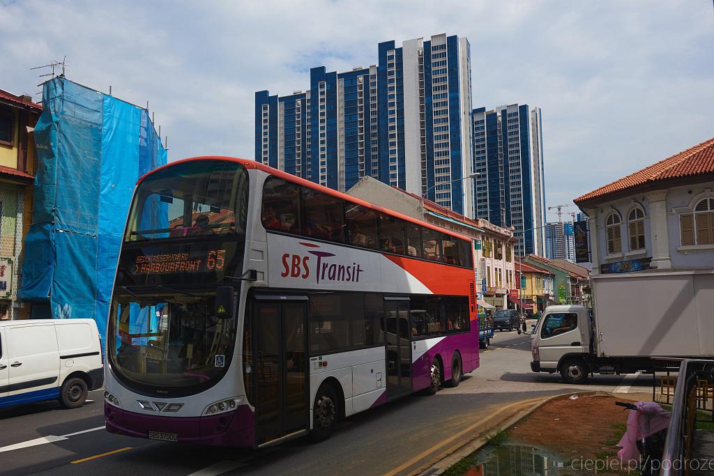 singapur co zobaczyc 0009 Singapur